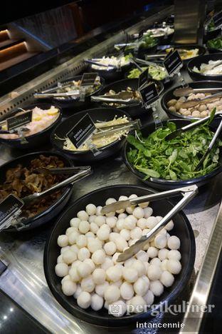 Foto 14 - Makanan di Shabu Ghin oleh bataLKurus