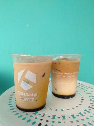 Foto 4 - Makanan di Ternama Coffee oleh yukjalanjajan
