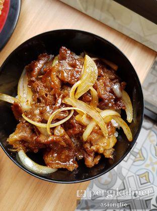 Foto 3 - Makanan di Mie Pedas Juara oleh Asiong Lie @makanajadah