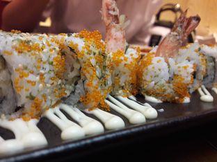Foto 2 - Makanan di Miyagi oleh Anderson H.