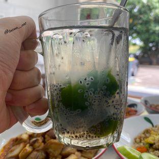 Foto 2 - Makanan di Kembang Bawang oleh Levina JV (IG : @levina_eat & @levinajv)