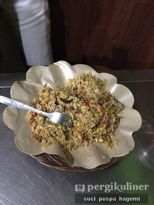 Foto 10 - Makanan di Mie Jogja Pak Karso oleh Suci Puspa Hagemi