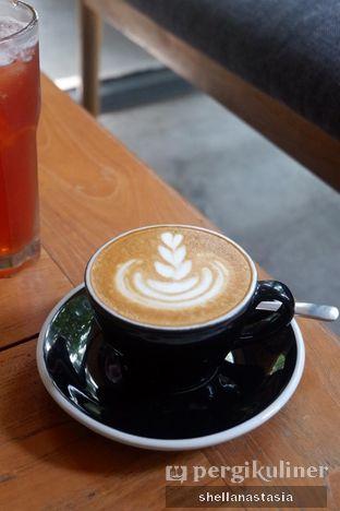 Foto review Monopole Coffee Lab oleh Shella Anastasia 4