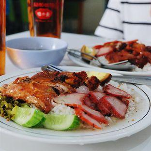 Foto review Nasi Akwang oleh Martha Silvana Herman 1
