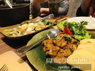 Foto 2 - Makanan di Seribu Rasa oleh Aprilia Putri Zenith