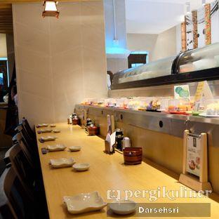 Foto 16 - Interior di Sushi Tei oleh Darsehsri Handayani