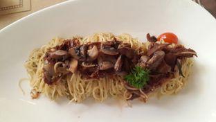 Foto 2 - Makanan di Domicile oleh Pjy1234 T