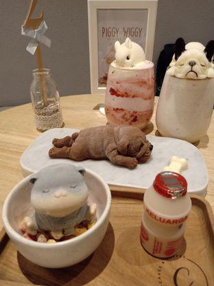 Foto 6 - Makanan di C for Cupcakes & Coffee oleh vio kal