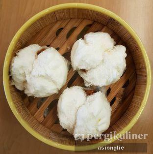 Foto 7 - Makanan di Taipan Kitchen oleh Asiong Lie @makanajadah