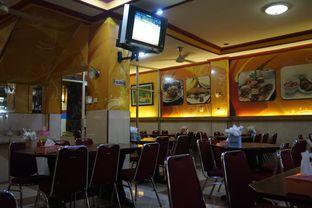 Foto 12 - Interior di Martabak Kubang Hayuda oleh yudistira ishak abrar