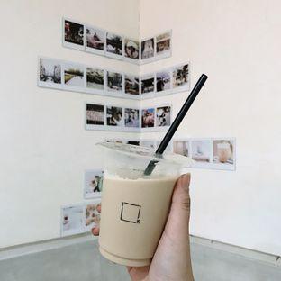 Foto 1 - Makanan di Kopi Kotaku oleh Della Ayu