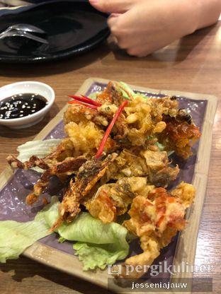 Foto 2 - Makanan di Thai Street oleh Jessenia Jauw