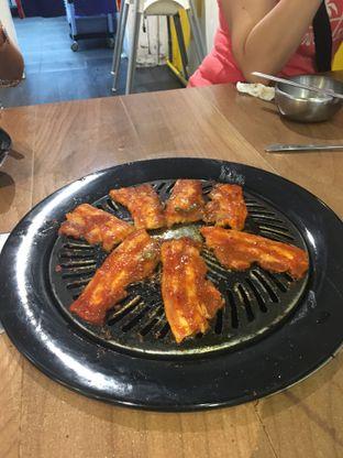 Foto 7 - Makanan di ChuGa oleh Bread and Butter