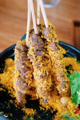 Foto 11 - Makanan di Tekote oleh Indra Mulia