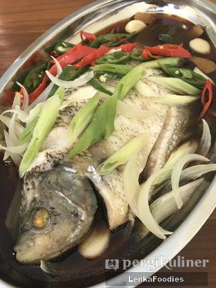 Foto review Hao Che Kuotie oleh LenkaFoodies (Lenny Kartika) 1