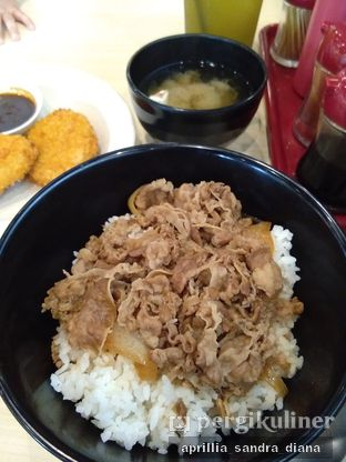 Foto review Sukiya oleh Diana Sandra 3