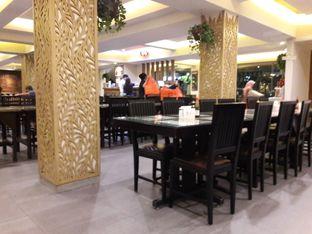 Foto review Ayam Bakar Primarasa oleh Nisanis  7