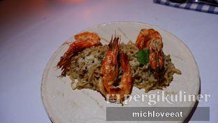 Foto 41 - Makanan di Bleu Alley Brasserie oleh Mich Love Eat
