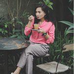 Foto Profil nesyaadenisaa