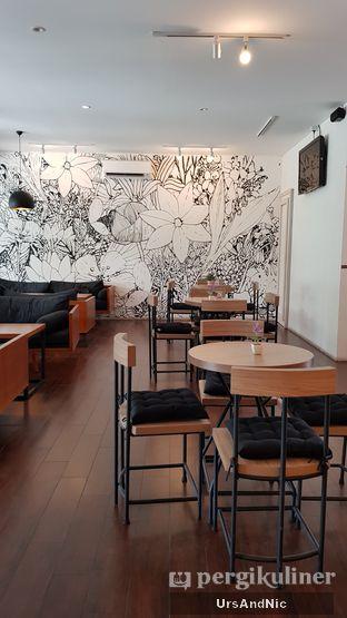 Foto 18 - Interior di Coffee On Fifth oleh UrsAndNic
