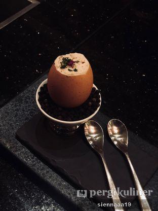 Foto 1 - Makanan(Angel Egg Version 2) di Momozen oleh Sienna Paramitha