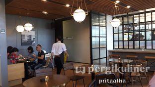 Foto review Toby's Estate oleh Prita Hayuning Dias 5