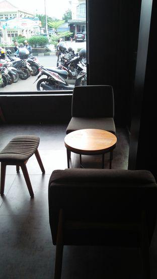 Foto 5 - Interior di Starbucks Coffee oleh Review Dika & Opik (@go2dika)