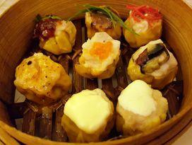 foto Serba Food