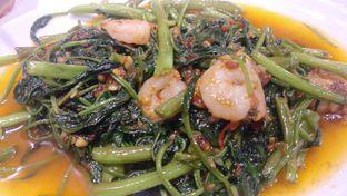 Foto 2 - Makanan di D' Cost oleh Wahyudi Oka