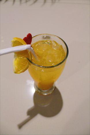 Foto 6 - Makanan(sanitize(image.caption)) di Black Butler Cafe - Hotel Sanira oleh Novita Purnamasari