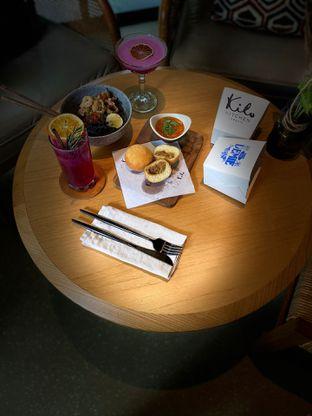 Foto 4 - Makanan di Kilo Kitchen oleh Levina JV (IG : levina_eat )
