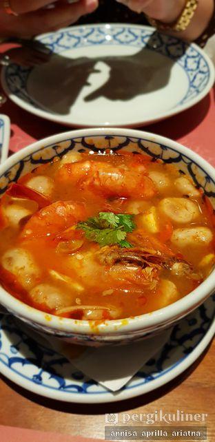 Foto 2 - Makanan di Jittlada Restaurant oleh Foody Stalker // @foodystalker