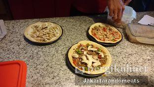 Foto 17 - Makanan di Noi Pizza oleh Jakartarandomeats