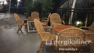 Foto review Mango & Me oleh Mira widya 10