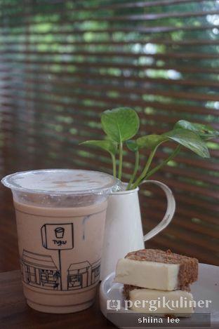 Foto 3 - Makanan di Tuku Kopi oleh Jessica | IG:  @snapfoodjourney