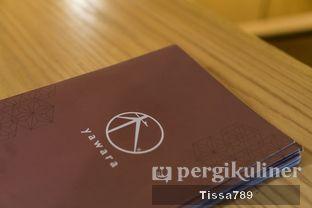 Foto 5 - Interior di Yawara Private Dining oleh Tissa Kemala