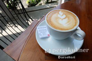 Foto 7 - Makanan di Monsoon Cafe oleh Darsehsri Handayani