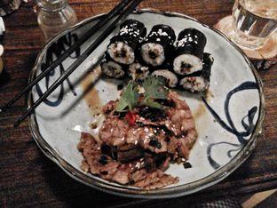 Foto 10 - Makanan(wagyu yakiniku) di Onni House oleh Ratu Aghnia