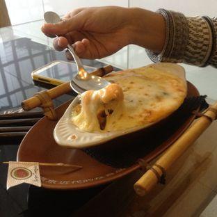 Foto 3 - Makanan di Zenbu oleh @semangkukbakso