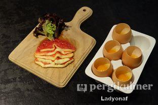 Foto 28 - Makanan di Namaaz Dining oleh Ladyonaf @placetogoandeat