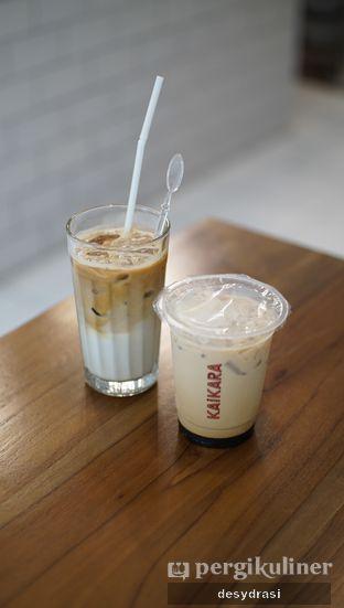 Foto review Kaikara Koffie oleh Desy Mustika 2