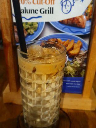 Foto review Lalune oleh Fika Sutanto 2