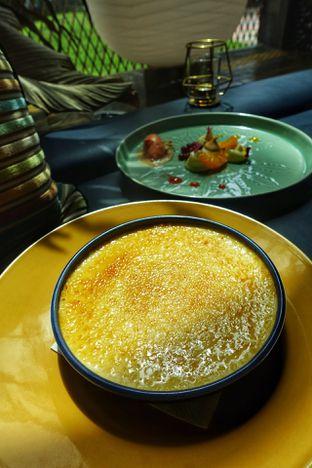 Foto 16 - Makanan di Caspar oleh inggie @makandll