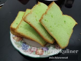 Foto review Papa & Mama Pastries oleh Mich Love Eat 4