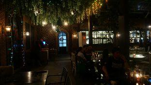 Foto review Carnivor Steak & Grill oleh i_foodjourney 2