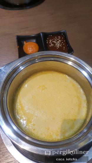 Foto 3 - Makanan di Fire Pot oleh Marisa @marisa_stephanie
