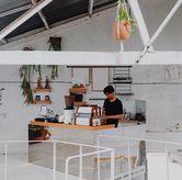 Foto di Monday Coffee