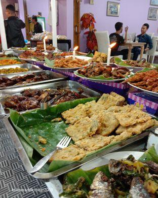 Foto 3 - Makanan di R&R Resto oleh Kuliner Addict Bandung