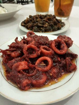 Foto 2 - Makanan di Sari Laut Kapasan oleh L