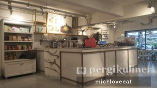 Foto 5 - Interior di Eng's Resto oleh Mich Love Eat